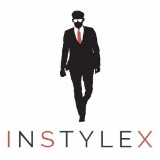 instyle_x