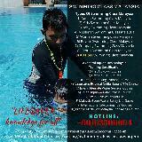 swim_coach_irwan