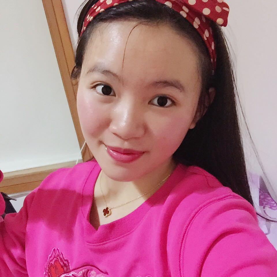 jingjingpang