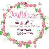 joyfuliciousshop