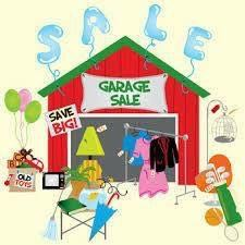 lannies_garagesale