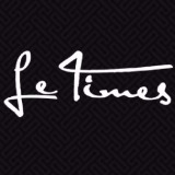 le-times