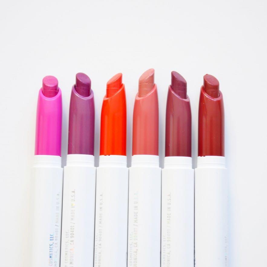 lipstickjunkie101