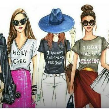 second_bangkok_clothing
