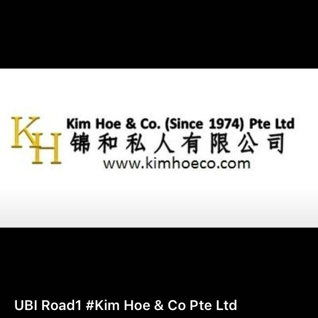 kim_hoe_and_co_pte_ltd