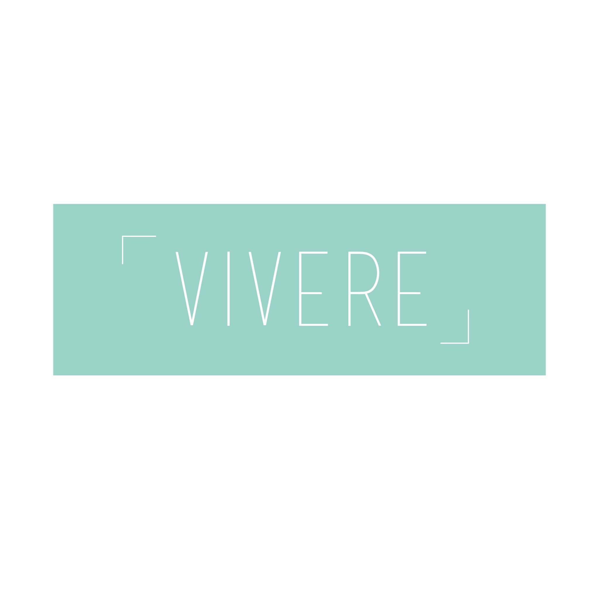 vivereshop