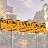 walkingstreetonline