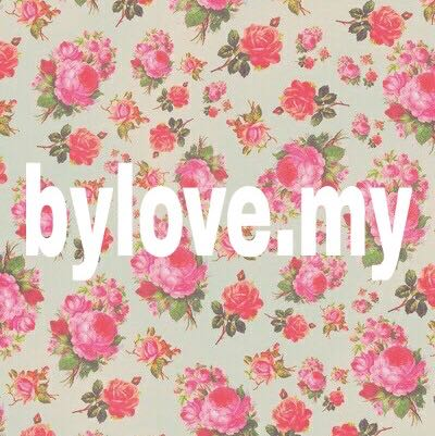 bylove.my