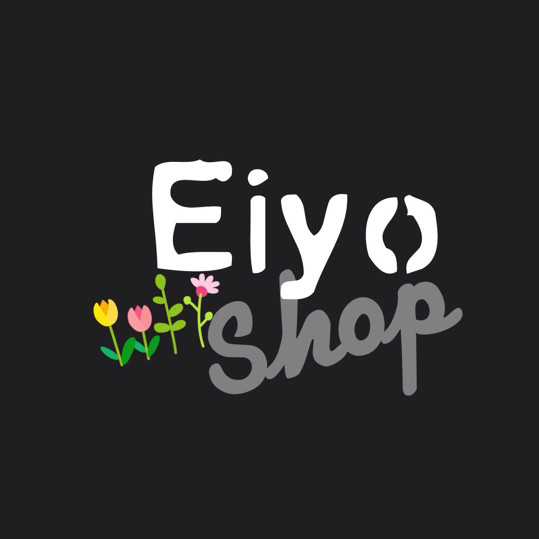 eiyo.shop