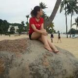 fiona_yoong