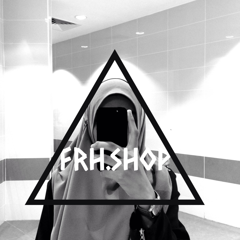 frh.shop
