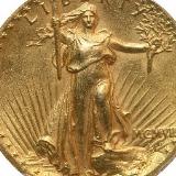 goldsilvercoins