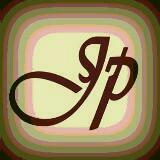 jplshop