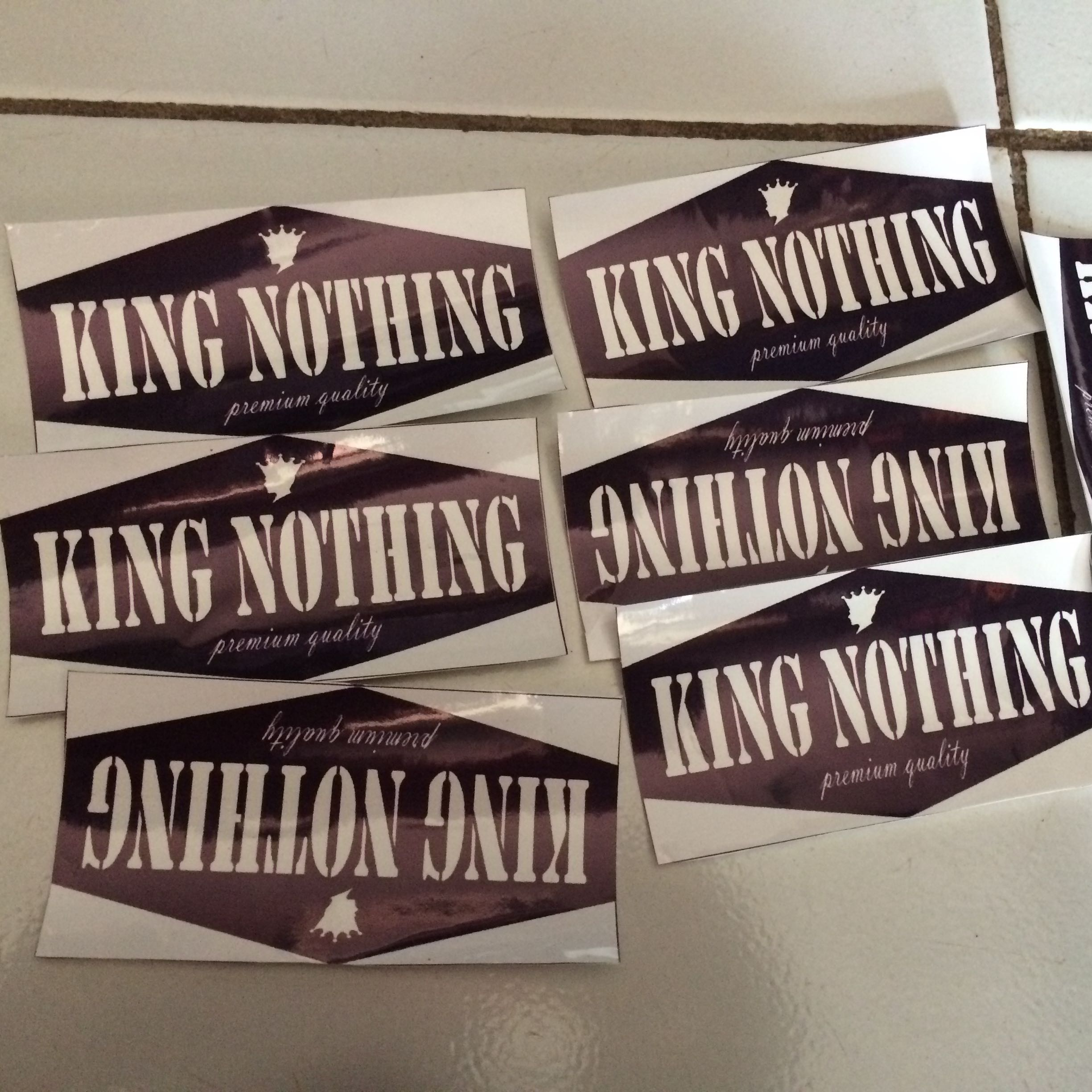 kingnothing77