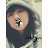 lolo_jiyu