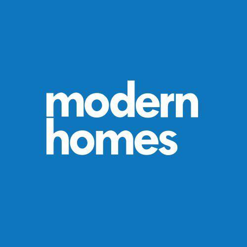 modernhomes