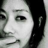 nancy0907