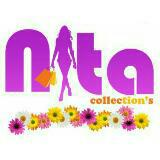 nitacollections