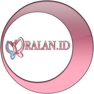 ralan_id