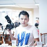 susido.cheung