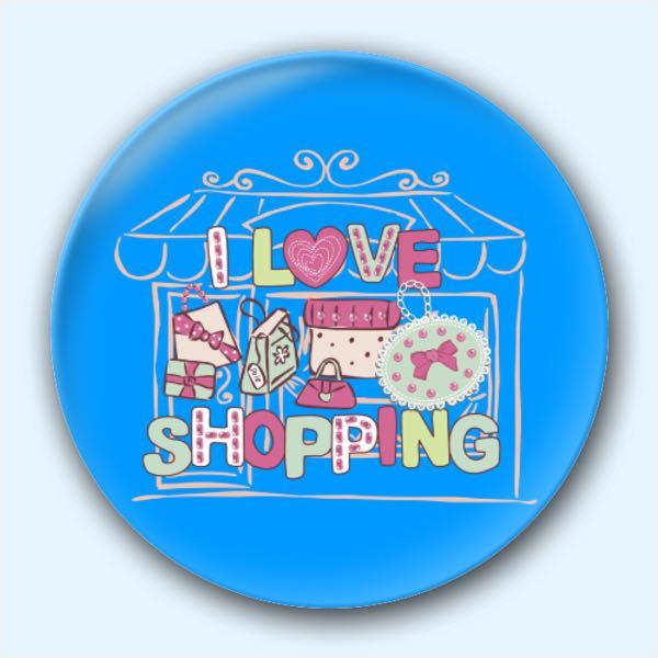 v_shopping