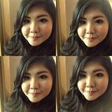 yulishan_acc
