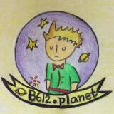 b612.planet