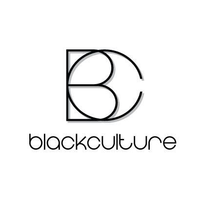 blackculture