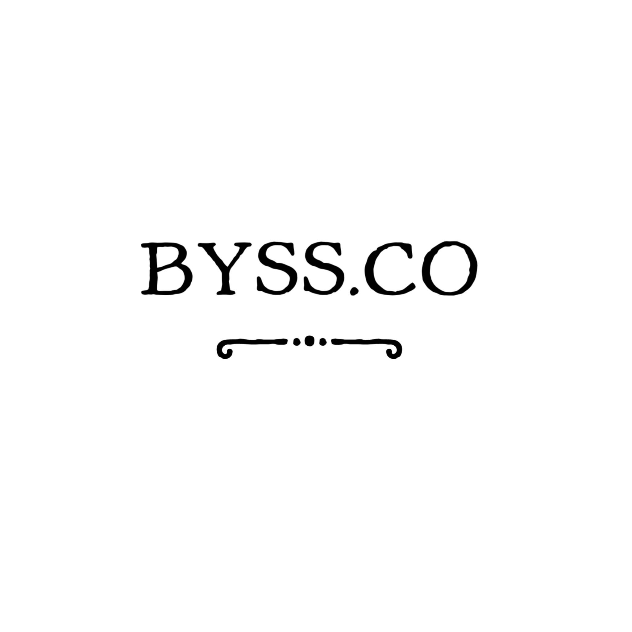 byss.co