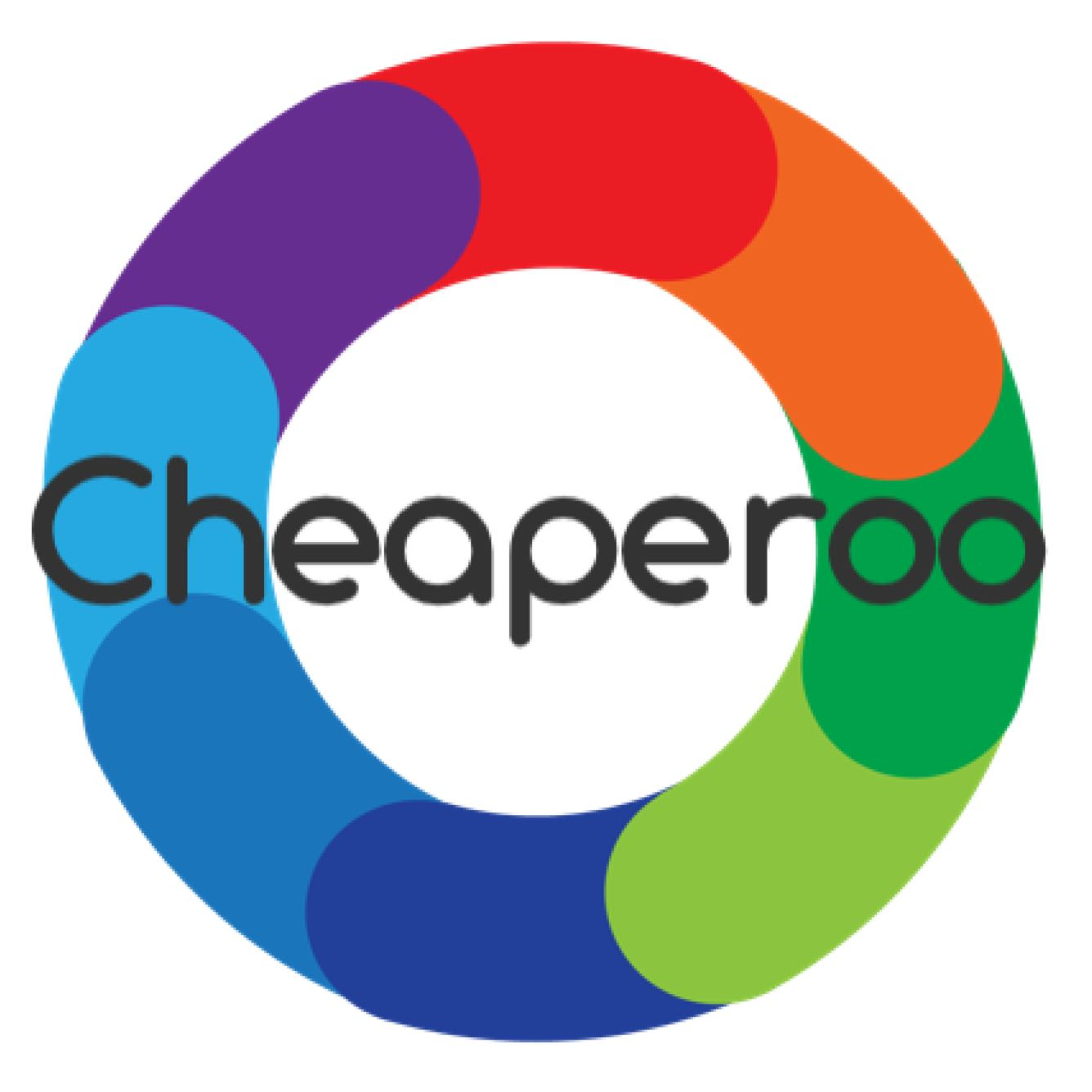 cheaperooz