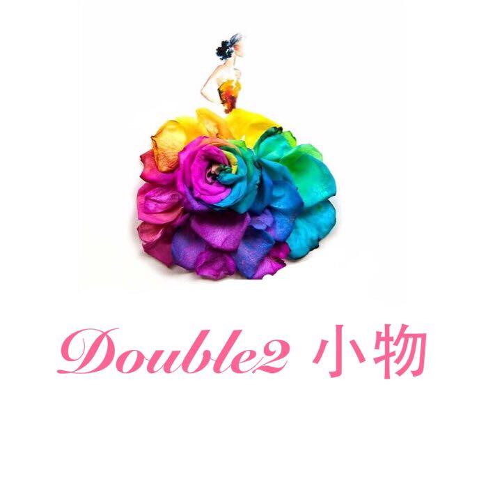 double_2