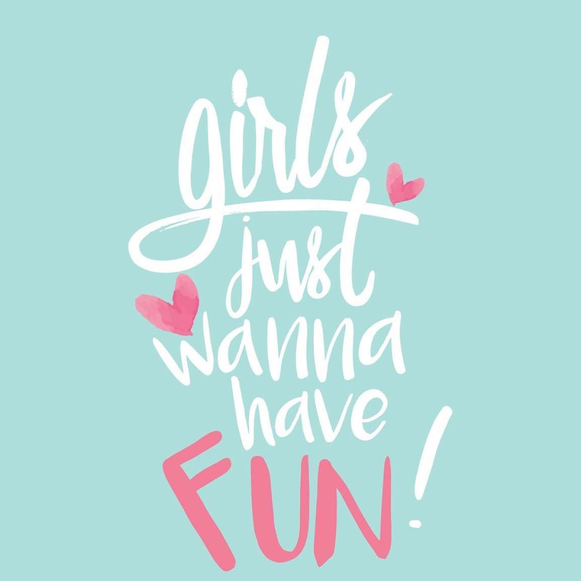 girlsiestuff
