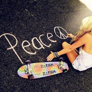 peacelovelove