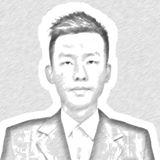 wangsenfu