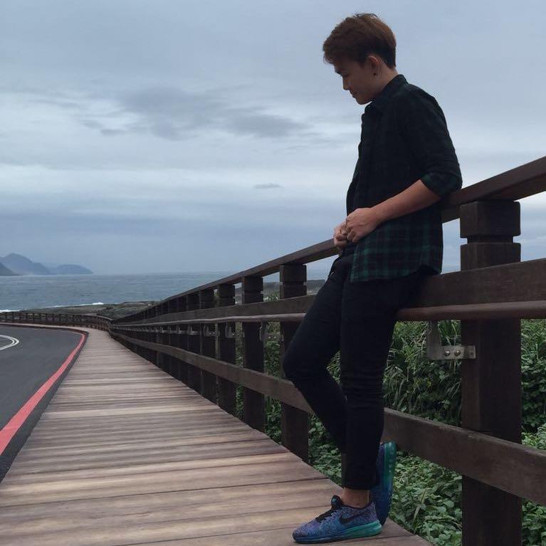 weiyangg_