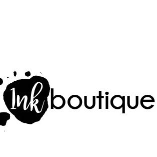 1nkboutique