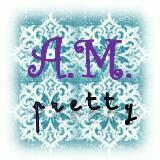 am_pretty888