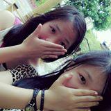 annalyn_ng