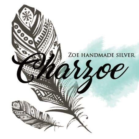 charzoe
