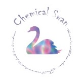 chemicalswan