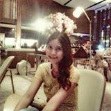 chitra_maniz