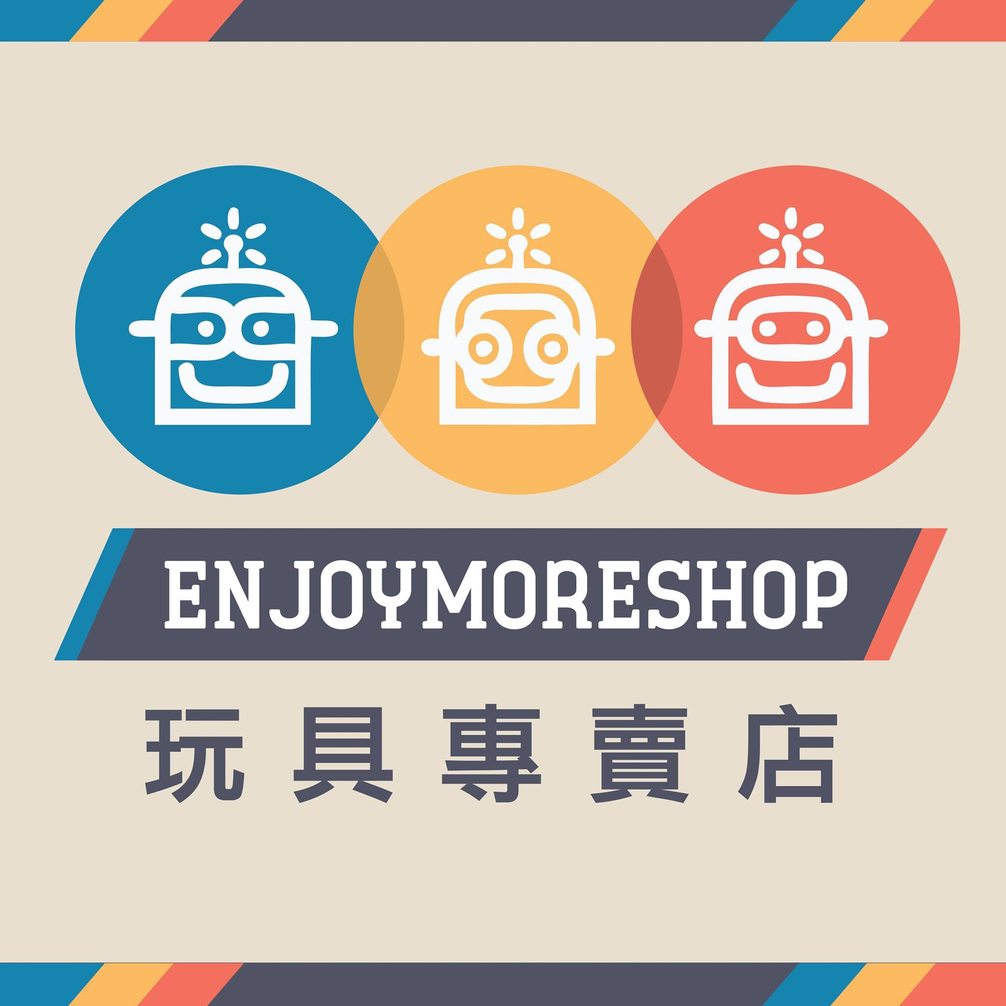 enjoymoreshop