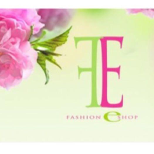 fashion_eshop.manila