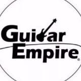 guitarempire