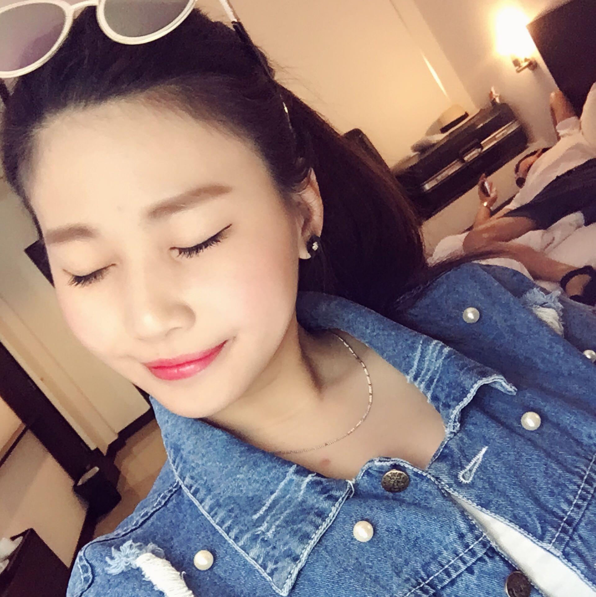 hanhan011