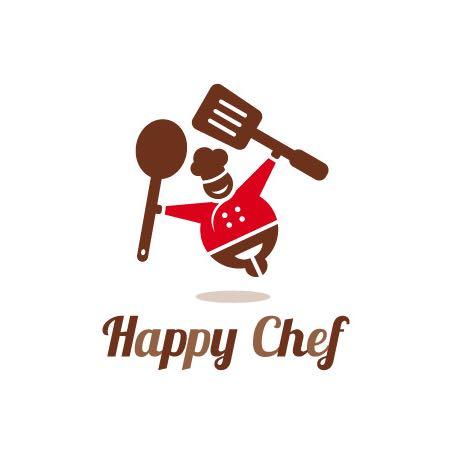 happychef