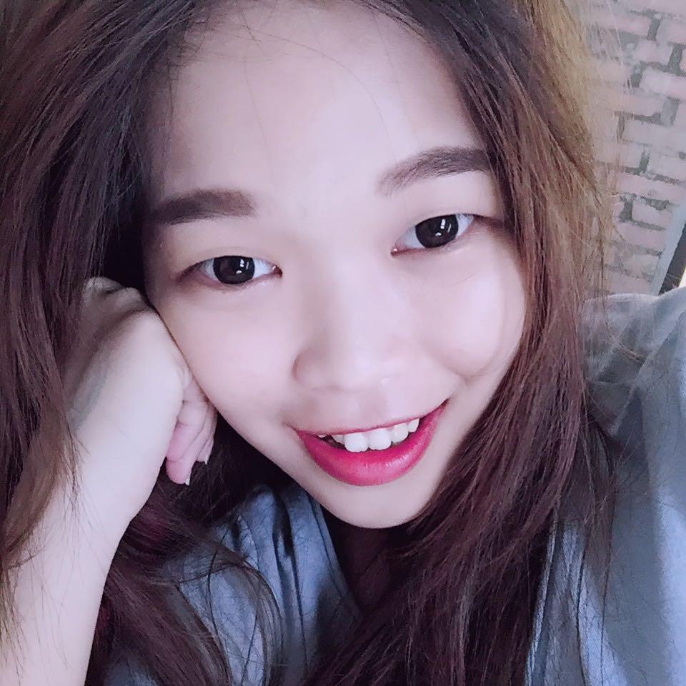 roseanne_cheng
