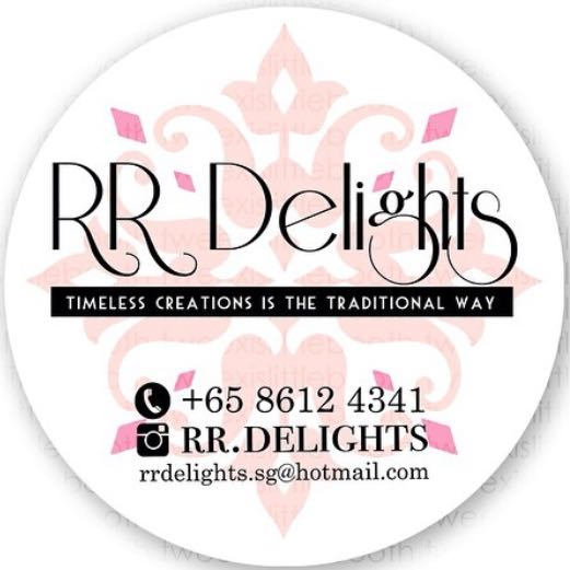 rr.delights