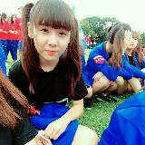 saing_yu