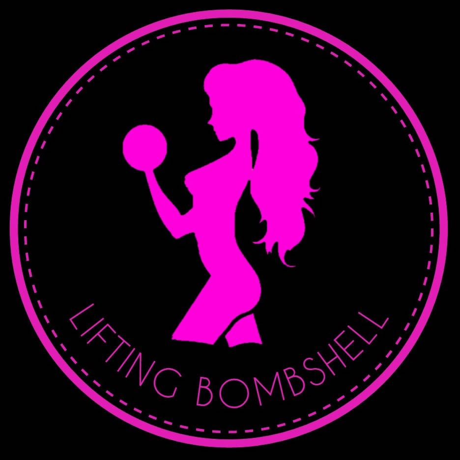 liftingbombshell